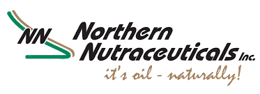 Northern Nutraceuticals Inc.